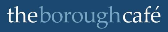 Borough Cafe logo.JPG