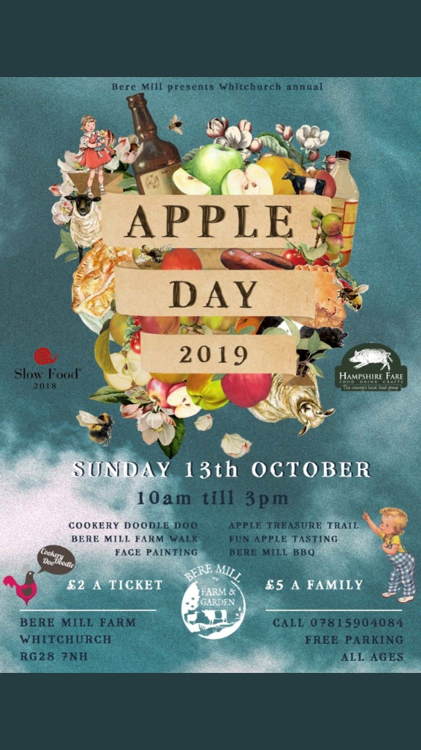 bere mill apple day.jpg
