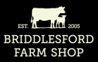 Briddlesford Farm Logo.PNG