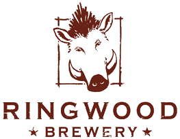 Ringwood Brewery Logo.png