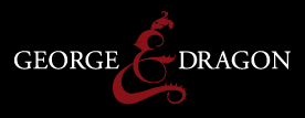 The George and Dragon Logo.PNG