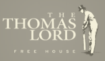 The Thomas Lord Logo.PNG
