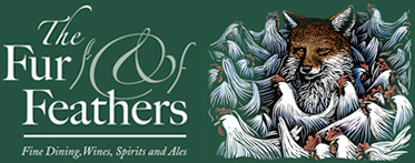 The Fur and Feathers Logo.png