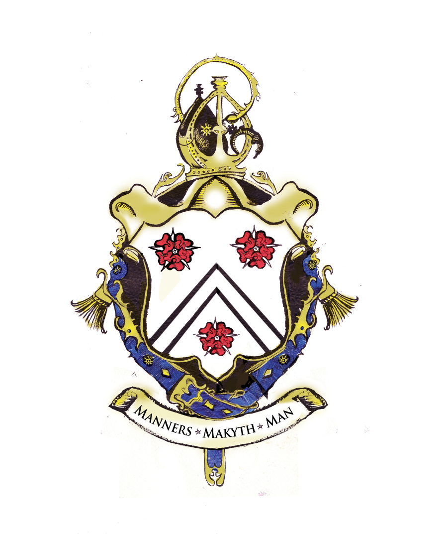 Wykeham Arms Crest without glow rgb.jpg