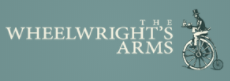 The Wheelwright Arms Logo.PNG
