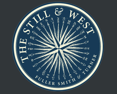 The Still and West Logo.jpg