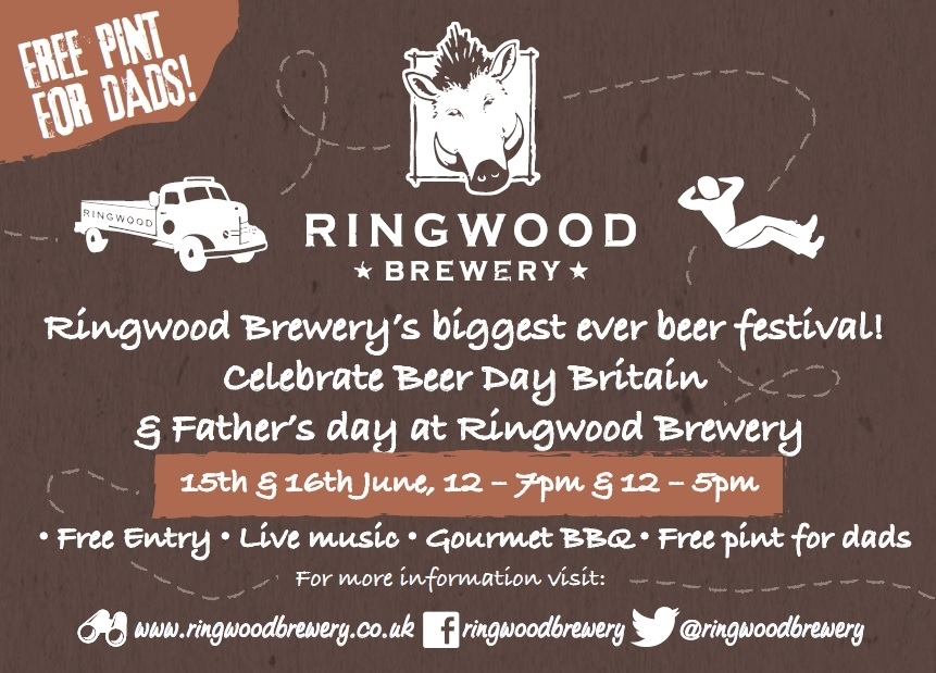 Father's Day Ringwood Brewery.jpg