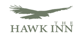The Hawk Inn Logo.png