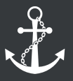 The Ship Inn Logo.PNG