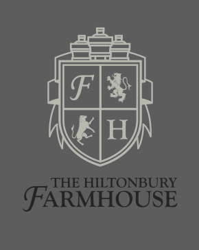 The Hiltonbury Farmhouse Logo.jpg