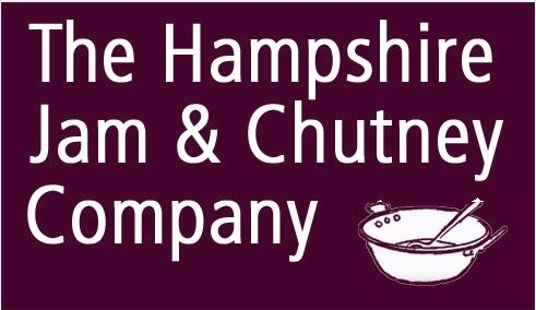 The Hampshire Jam & Chutney 2018 Logo.JPG