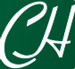 Courthouse Catering Logo.png
