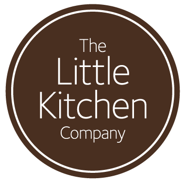The Little Kitchen Company Logo.png