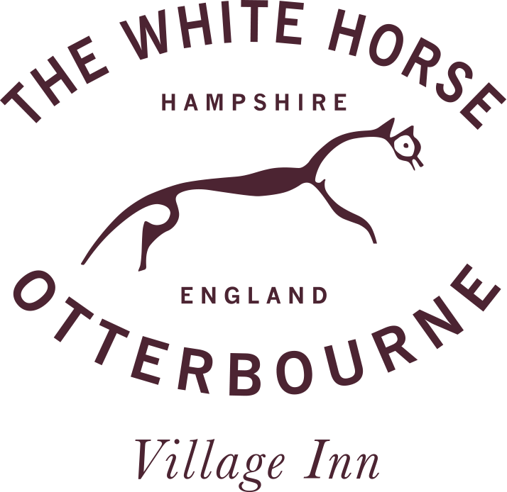 The White Horse Otterbourne.png