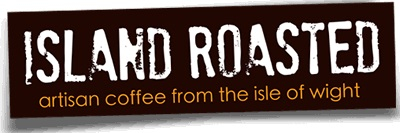 Island-Roasted_logo.jpg
