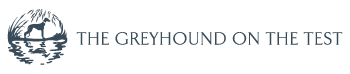 The Greyhound on the Test Logo.png