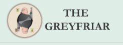 The Greyfriar logo.JPG