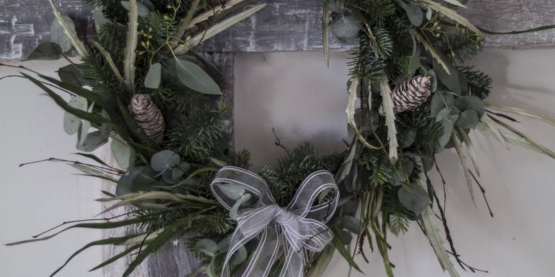 Festive-wreath-demonstration.jpg
