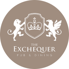 The Exchequer Crookham Logo.png