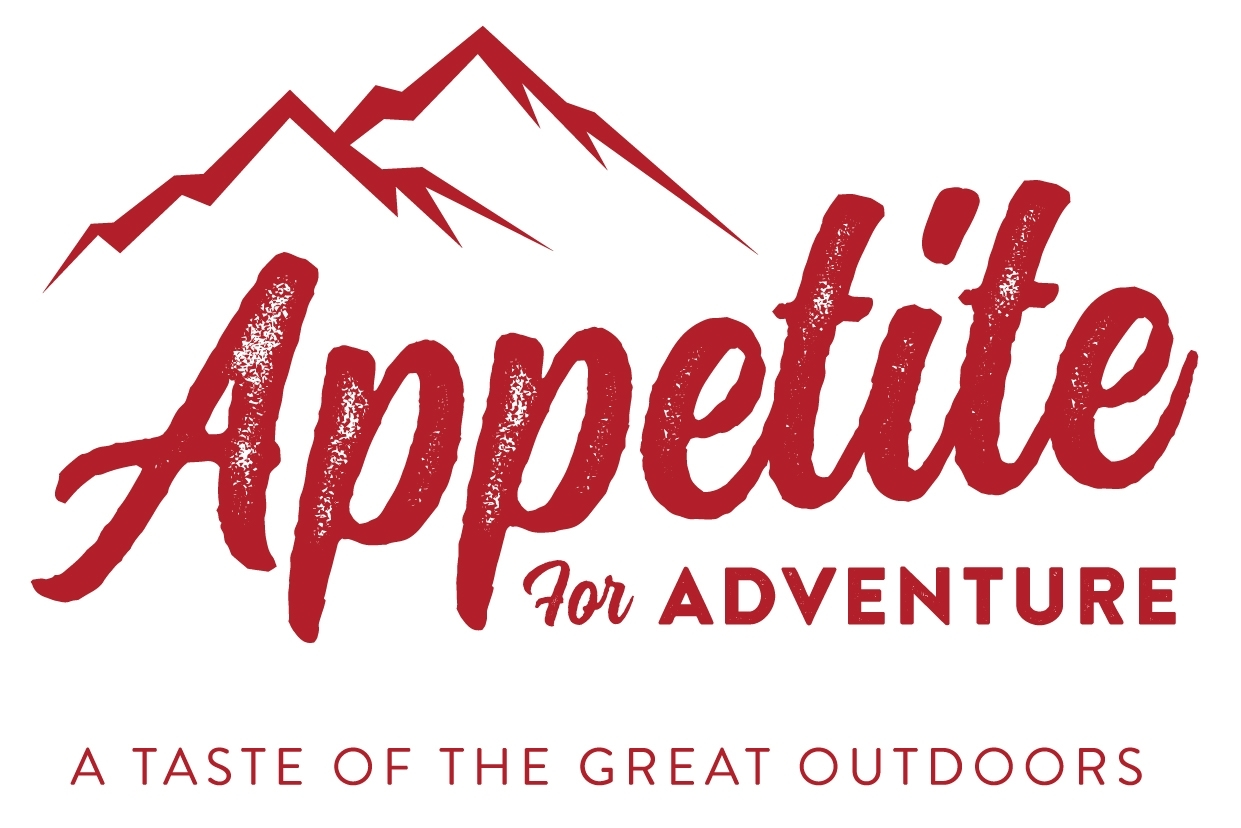 Appetite for Adventure Logo - Medium.jpg