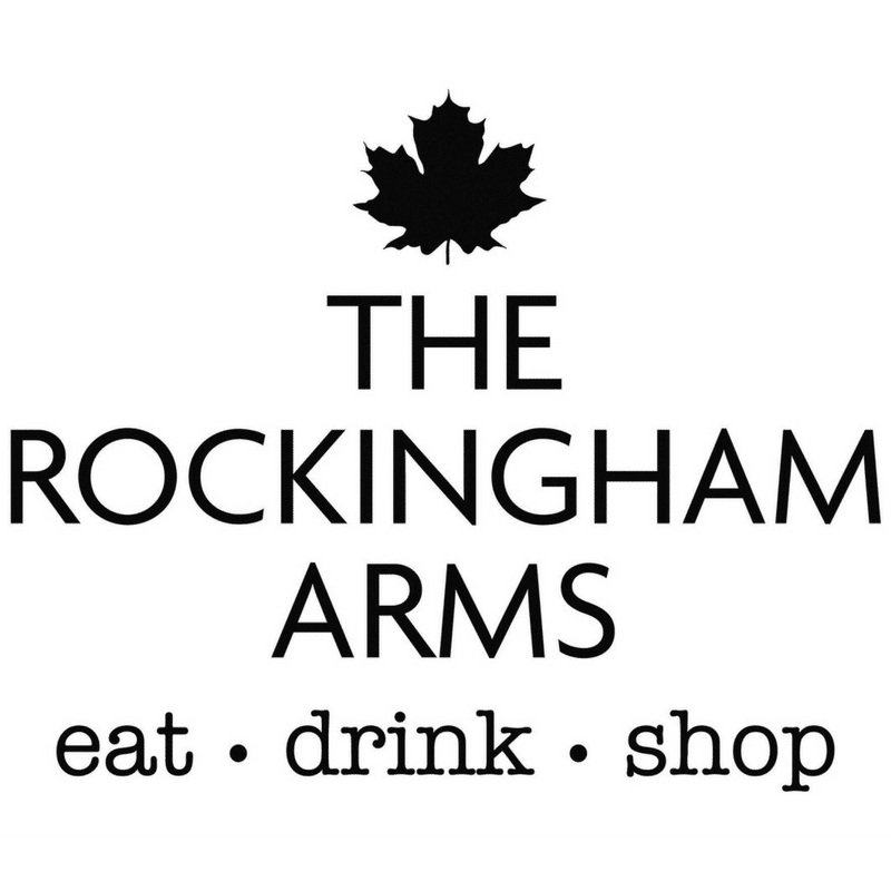 The Rockingham Arms Logo.png