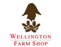 Wellington Farm Shop.png