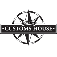 Old Customs House.png