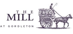The Mill at Gordleton Logo.png