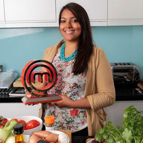 shelina-masterchef-01.jpg