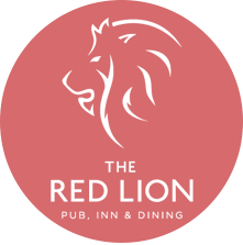 Red Lion Pub.png