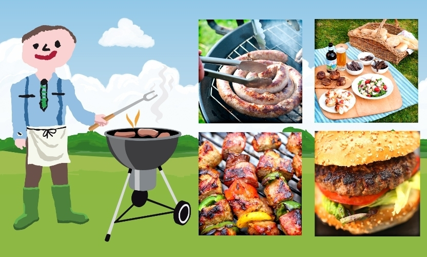 laverstoke-bbq website.jpg