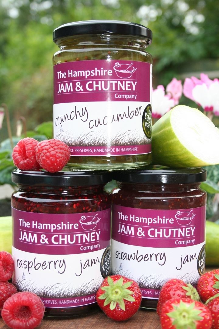 Hampshire Jam & Chutney Co.jpg