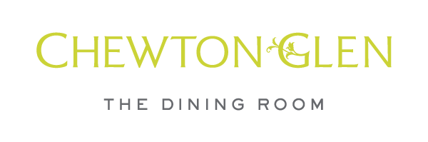 Chewton Glen new logo.png