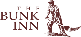 The bunk inn logo.png