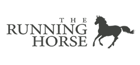 The Running Horse.png