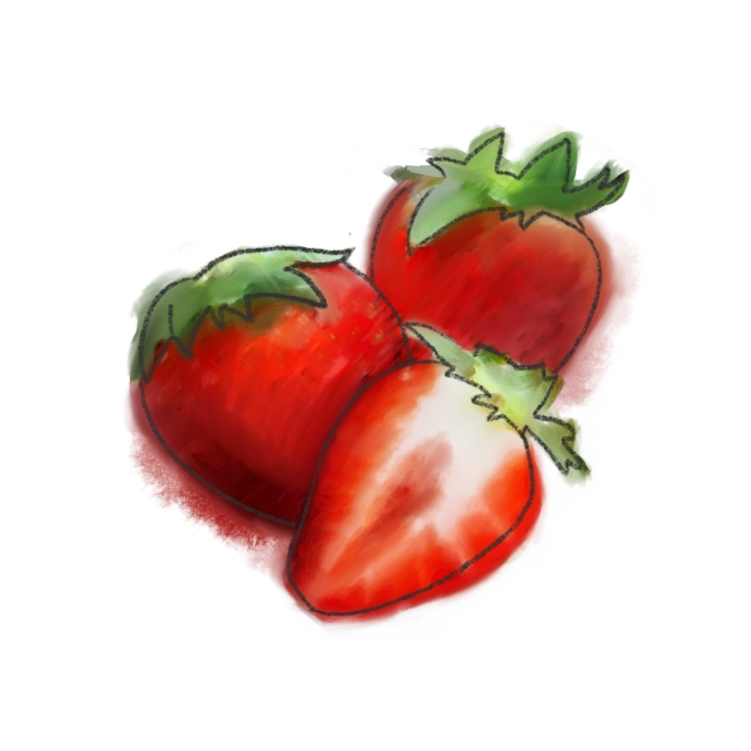 HFF_2018_Illustration_Strawberry.jpg