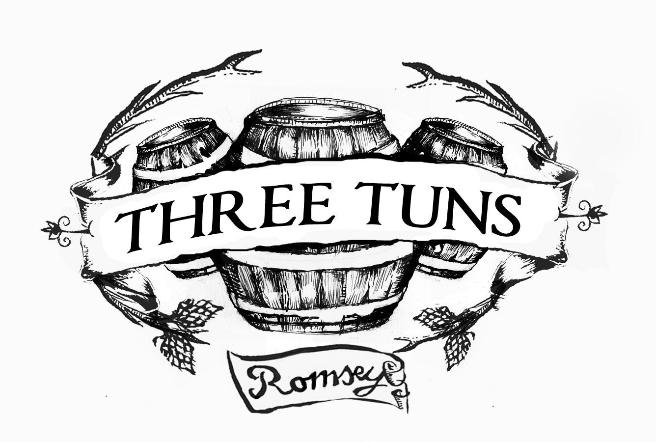 The Three Tuns.jpg