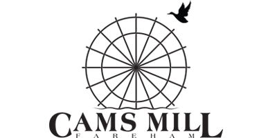 Cams Mill Logo.png