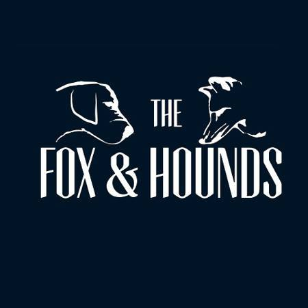 The Fox and Hounds.jpg
