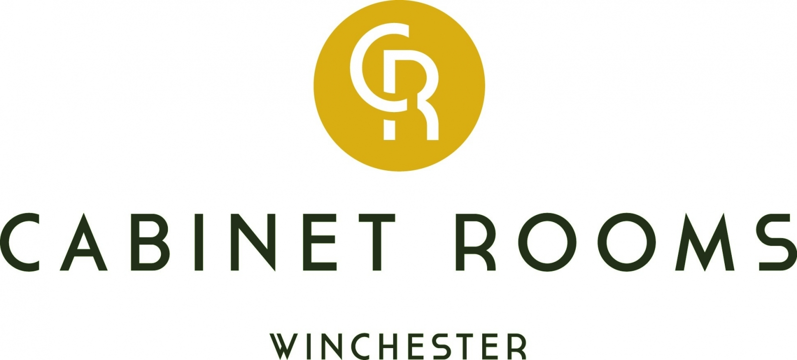 Cabinet Rooms Logo 1.jpg