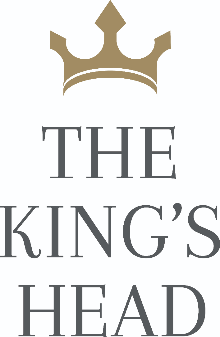 The King's Head logo.jpg