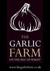 Garlic Farm IOW logo.jpg
