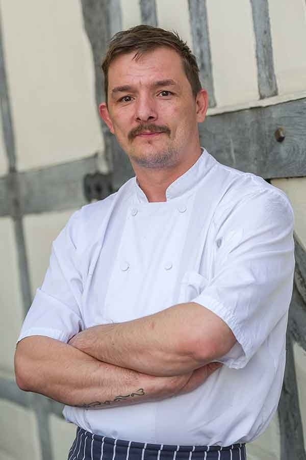 chef-website.jpg