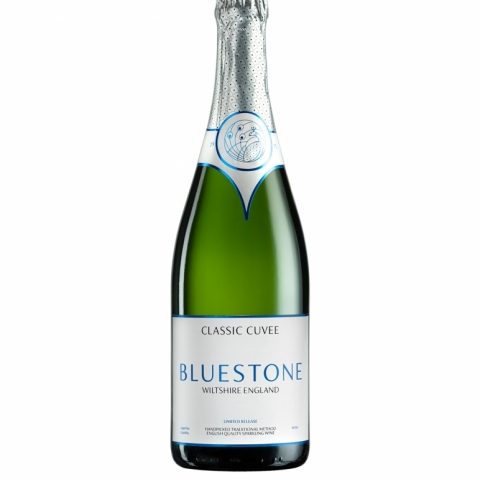 Bluestone Vineyards